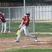 Kyle McAndrew Baseball Recruiting Profile