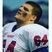 Kyle Schreiner Football Recruiting Profile