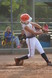 Campbell Kline Softball Recruiting Profile