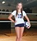 Amanda Van Jaarsveld Women's Volleyball Recruiting Profile