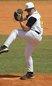 Jeffrey Passantino Baseball Recruiting Profile