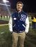 Cameron Reller Football Recruiting Profile