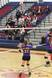 Karlee McAtee Women's Volleyball Recruiting Profile