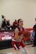 Ashley Ambrosino Women's Basketball Recruiting Profile