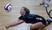 Hailey Brockett Women's Volleyball Recruiting Profile