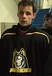 Joe Inzana Men's Ice Hockey Recruiting Profile