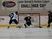 Sommer Ross Women's Ice Hockey Recruiting Profile