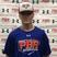 Jack Steele Baseball Recruiting Profile