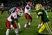 Romario Moemoe Football Recruiting Profile