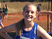 Ashley Applegate Women's Track Recruiting Profile