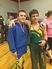 Jayden Bourne Wrestling Recruiting Profile