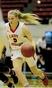 Jordan Wade Women's Basketball Recruiting Profile