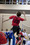 Athlete 1096 small
