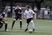 Alexander Montecinos Men's Soccer Recruiting Profile