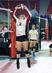 Athlete 1098139 square