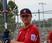 Andrew Roussin Baseball Recruiting Profile