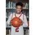 Dailon Little Men's Basketball Recruiting Profile