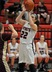 Kaitlyn Carpenter Women's Basketball Recruiting Profile