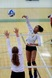 Skyla Whitaker Women's Volleyball Recruiting Profile
