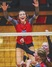 Alexis Hayes Women's Volleyball Recruiting Profile