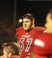 Maxwell MacGillis Football Recruiting Profile