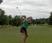 Emily Stelman Women's Golf Recruiting Profile