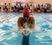 Gabriel Gonzales Men's Swimming Recruiting Profile