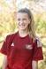 Genevieve Hulshof Women's Soccer Recruiting Profile