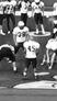Ronnie Ball Football Recruiting Profile