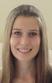 Kelly Doerr Women's Track Recruiting Profile