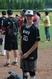 Jonathan Weitzman Baseball Recruiting Profile