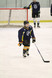 Zach White Men's Ice Hockey Recruiting Profile