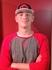 Dale Fulmer Baseball Recruiting Profile