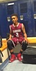 Trevon Coleman Men's Basketball Recruiting Profile
