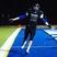 AJ Dembroski Football Recruiting Profile