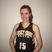 Madison Szabo Women's Basketball Recruiting Profile