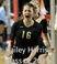 Kailey Harris Women's Volleyball Recruiting Profile