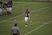 Jesse Connor Football Recruiting Profile