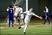 Luca Veca Men's Soccer Recruiting Profile