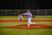 Skylar Waynick Baseball Recruiting Profile