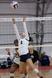 Sarah Blumenfeld Women's Volleyball Recruiting Profile