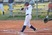 Ashlynn Shelley Softball Recruiting Profile