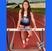 Athlete 1113110 square