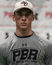 Aaron Frazier Baseball Recruiting Profile