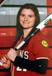Gabrielle Nelson Softball Recruiting Profile