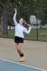 Madeline Dering Women's Tennis Recruiting Profile