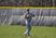 Athlete 1115769 square