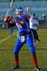 Jaelan Anderson Football Recruiting Profile