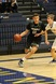 Vlado Zrnic Men's Basketball Recruiting Profile