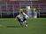 Jacob Trajkovski Men's Soccer Recruiting Profile